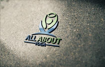 #45 untuk Design eines Logos oleh alikarovaliya