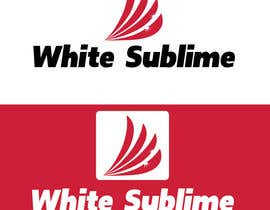 #5 untuk Design a logo for a teeth whitening product oleh hicherazza