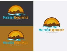 #5 untuk Marañon Explorer oleh carlosbugueno