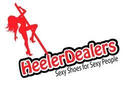 greenuniversetec tarafından Design a Logo for HeelerDealers için no 6