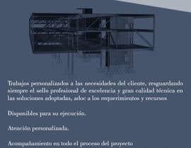 carlosov tarafından Diseñar un anuncio para E-Marketing için no 15