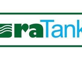 #22 untuk Tura Tanks oleh nhatnguyen411