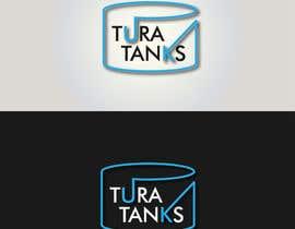 #32 untuk Tura Tanks oleh faisalaszhari87