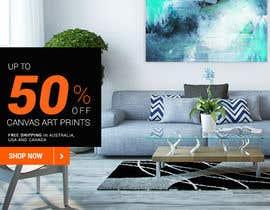 Ashleyperez tarafından Design 4 Banners for Website Homepage için no 42