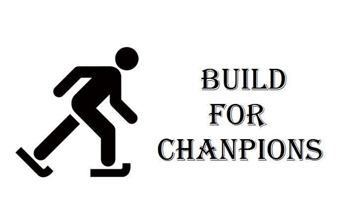 Inscrição nº 353 do Concurso para Slogan for new sport company -