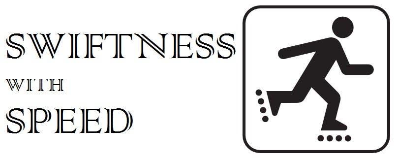 Inscrição nº 354 do Concurso para Slogan for new sport company -