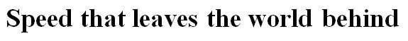 Inscrição nº 113 do Concurso para Slogan for new sport company -