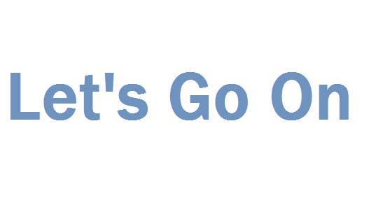 Inscrição nº 246 do Concurso para Slogan for new sport company -