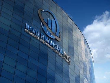 #35 untuk Insurance Company oleh alikarovaliya