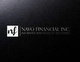 #9 untuk Insurance Company oleh OliveraPopov1