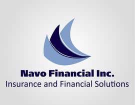#3 for Insurance Company by renatinhoreal