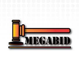 #27 untuk Design a Logo oleh mdhabibullah1323