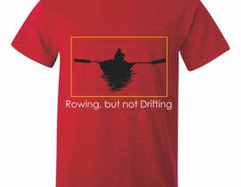 yusufparikesit tarafından Design a T-Shirt için no 12