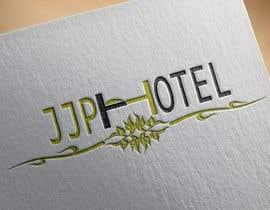 alphaalyshah tarafından Design a Logo for a hotel için no 71