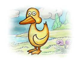 simonayudante tarafından To color my cartoons için no 49