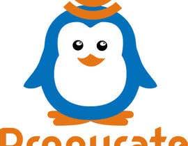 SaraWebWorker tarafından Design a Logo and Invoice template için no 21