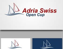 #23 untuk Adria Swiss Open Cup oleh mille84