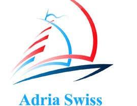 #36 untuk Adria Swiss Open Cup oleh katerinafilkina