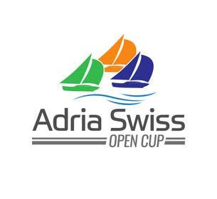 #24 untuk Adria Swiss Open Cup oleh ChKamran