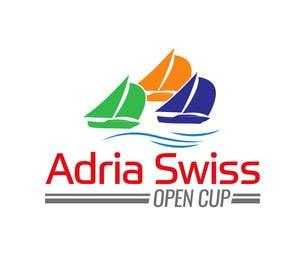 #25 untuk Adria Swiss Open Cup oleh ChKamran