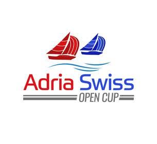 #29 untuk Adria Swiss Open Cup oleh ChKamran