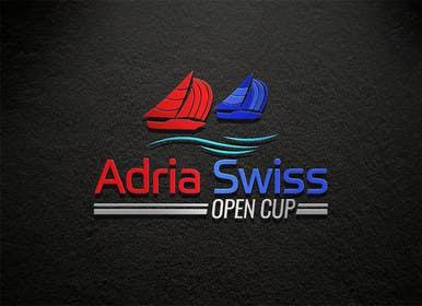 #30 untuk Adria Swiss Open Cup oleh ChKamran