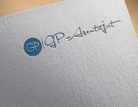 smshahinhossen tarafından Logo + Businesscards için no 20