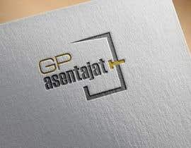 parikhan4i tarafından Logo + Businesscards için no 18