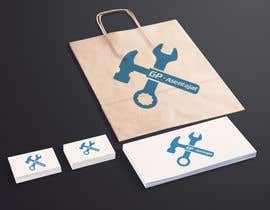 mohy22 tarafından Logo + Businesscards için no 25