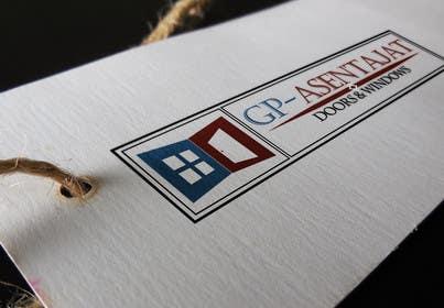 LeeniDesigns tarafından Logo + Businesscards için no 28
