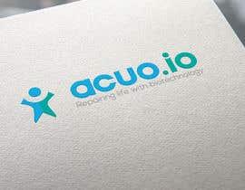 laurentiufilon tarafından Design a Logo için no 356