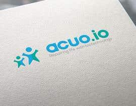 laurentiufilon tarafından Design a Logo için no 361