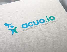 laurentiufilon tarafından Design a Logo için no 418
