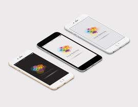 #75 untuk Design a Logo for a social media company oleh medmerrou