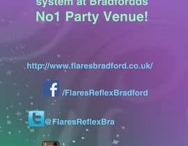 #1 untuk Flares Banner oleh parteekrsnr