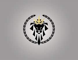 #71 untuk Design a simple Logo oleh bezpaniki