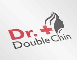#14 untuk Design a Logo for my medical treatment oleh dreamer509