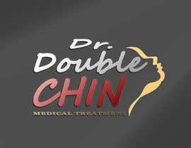 #8 untuk Design a Logo for my medical treatment oleh abu55d45230b2b0b