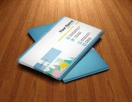 towhidhasan14 tarafından Design print corporate identity için no 21