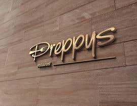 #346 untuk Design a Logo for Preppys oleh mahmudbdm