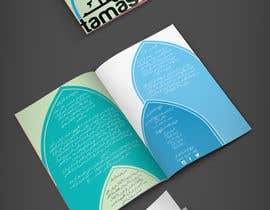 #13 for Design Stationery and brochure by obayomy