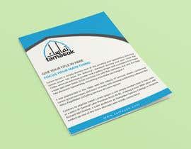 #9 untuk Design Stationery and brochure oleh mamun313
