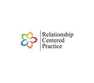 #29 untuk Relationship Centered Practice LOGO! oleh alyymomin