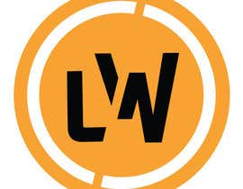 bastej tarafından Design a Logo for a Youtube channel için no 6