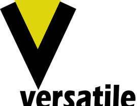 Nro 6 kilpailuun Design a Company Logo käyttäjältä lapogajar