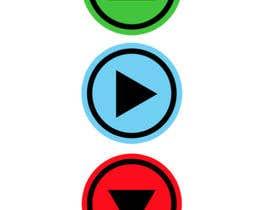 #3 untuk Design a Logo oleh vanlesterf