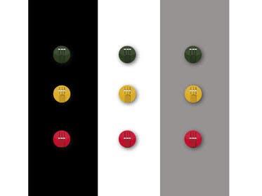 #6 untuk Design a Logo oleh petrovakalina