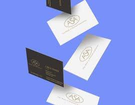 #3 untuk Design Business Cards oleh kre8tivestudio