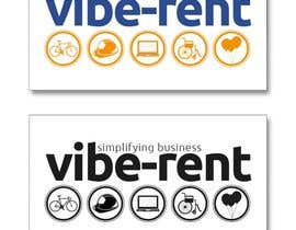 #40 untuk Design a Logo oleh menaominadj