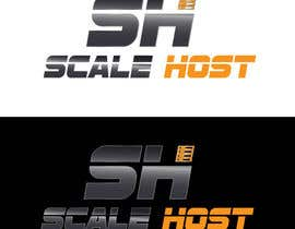 vasked71 tarafından Design a Logo için no 5